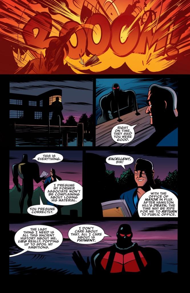 Batman-The-Adventures-Continue-Season-Two-4-4