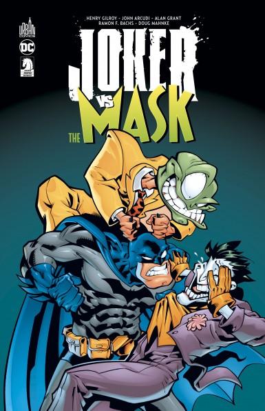 joker-the-mask