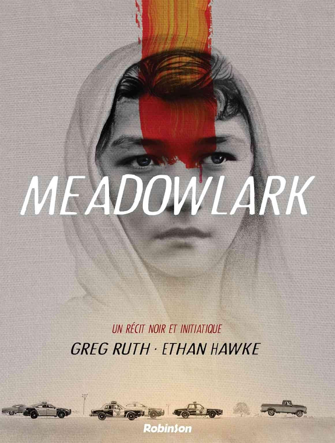 Meadowlark-1161x1536