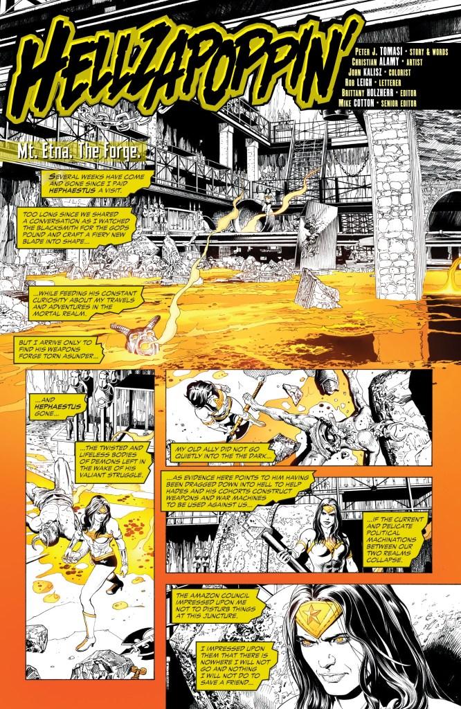 Wonder-Woman-Black-and-Gold-5-5