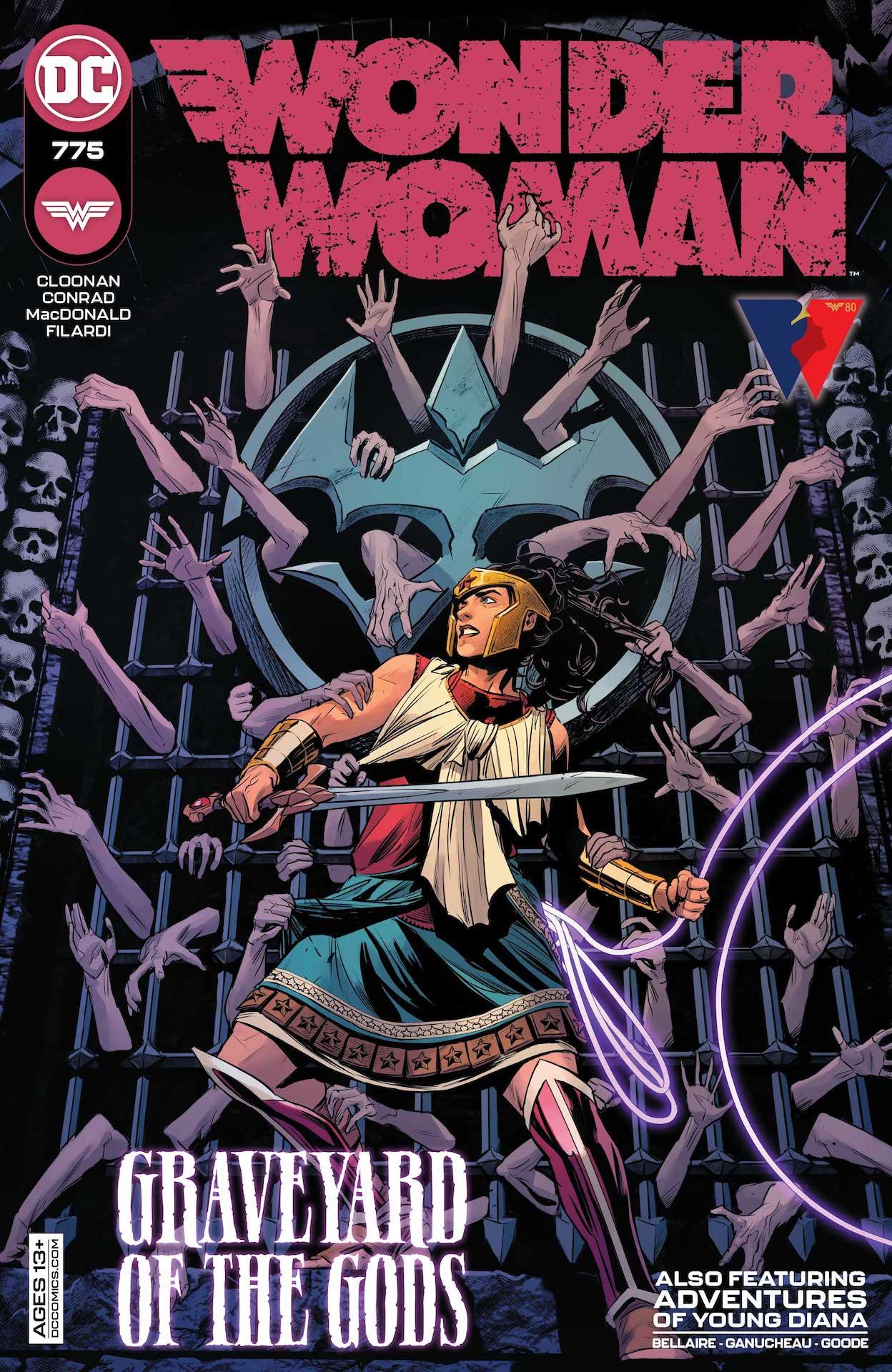 Wonder-Woman-775-1