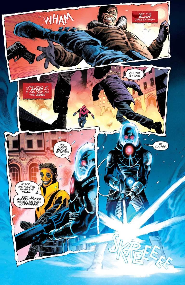 Batman-Urban-Legends-5-6