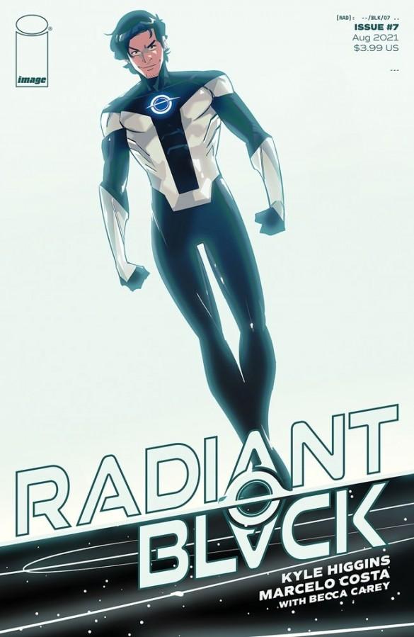 radiant-black-7_a