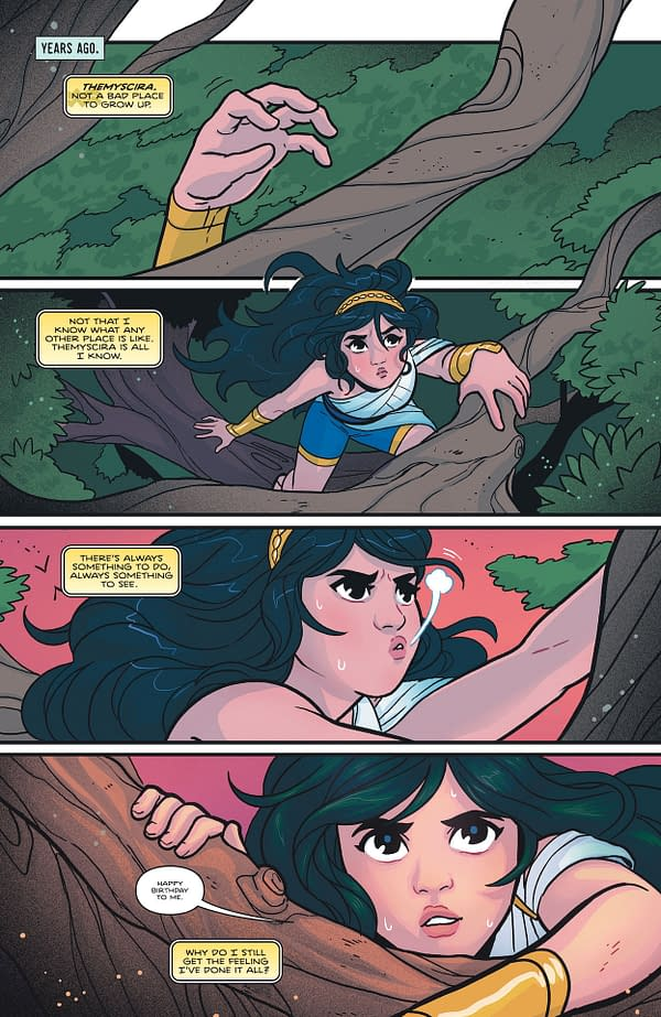 Wonder-Woman-The-Adventures-of-Young-Diana-Special-1-3
