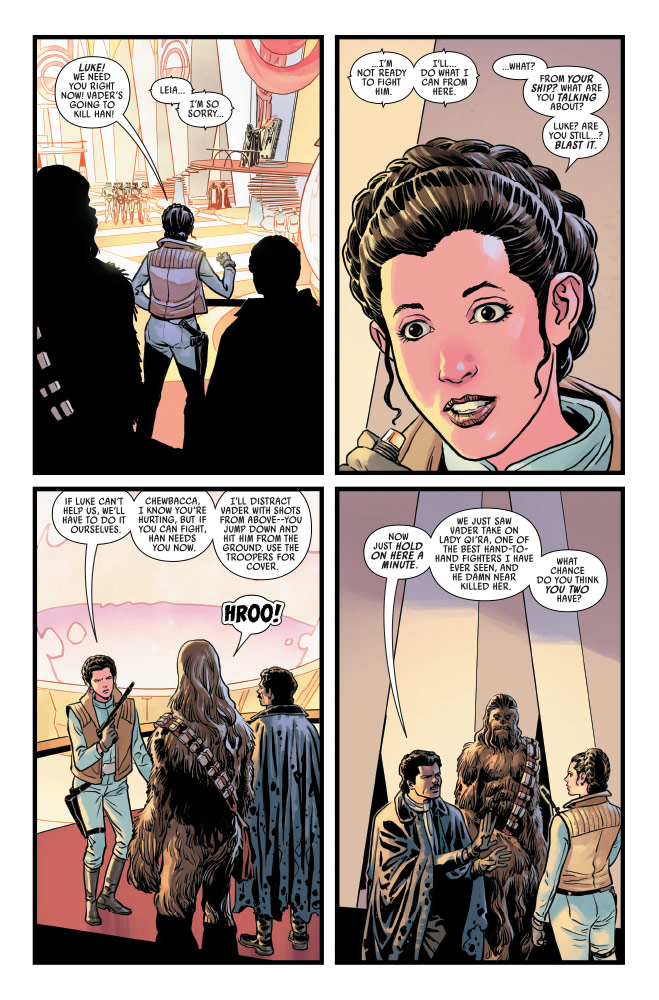 war-of-the-bounty-hunters-4-preview-3