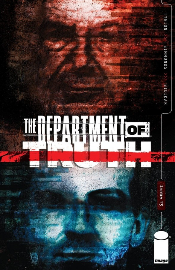 the-department-of-truth-13_a
