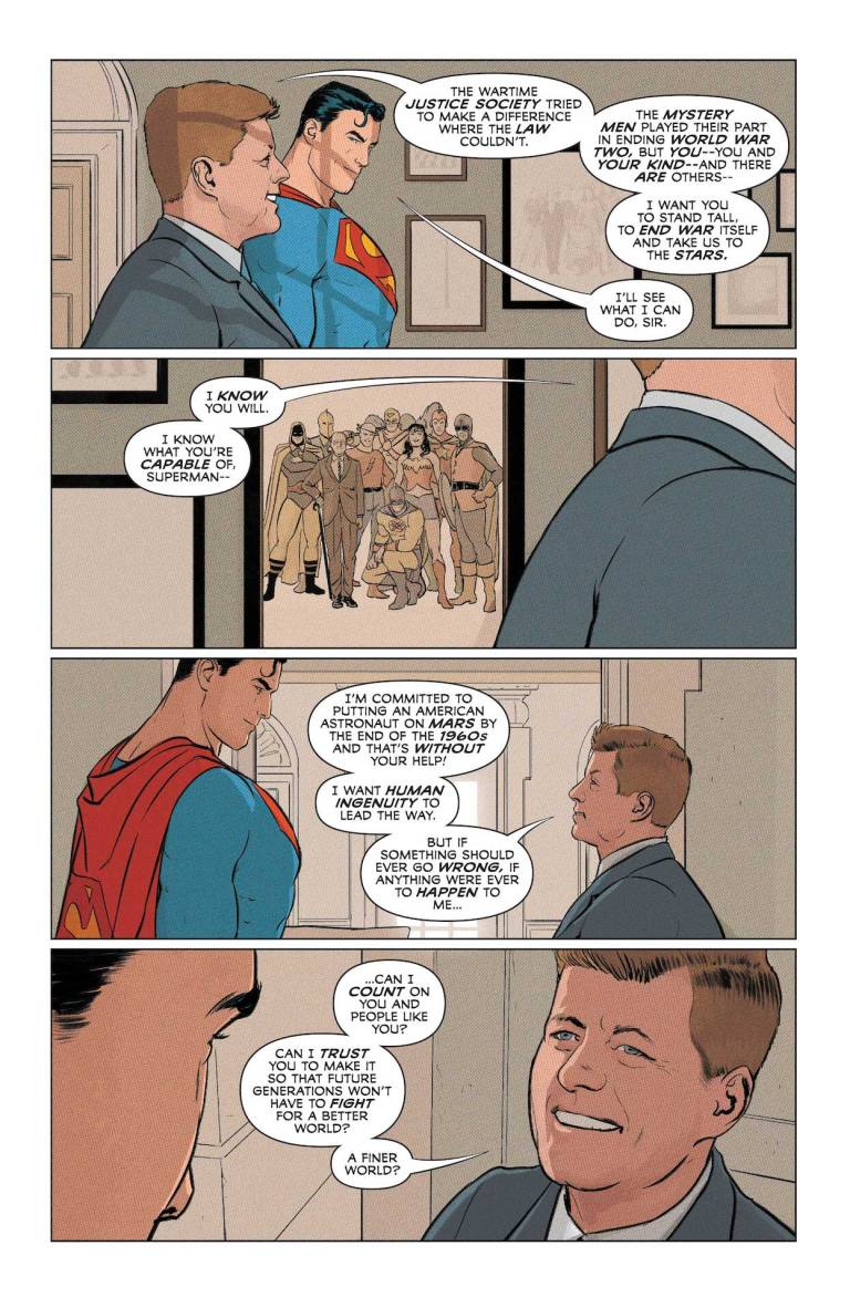 Superman-and-the-Authority-1-5