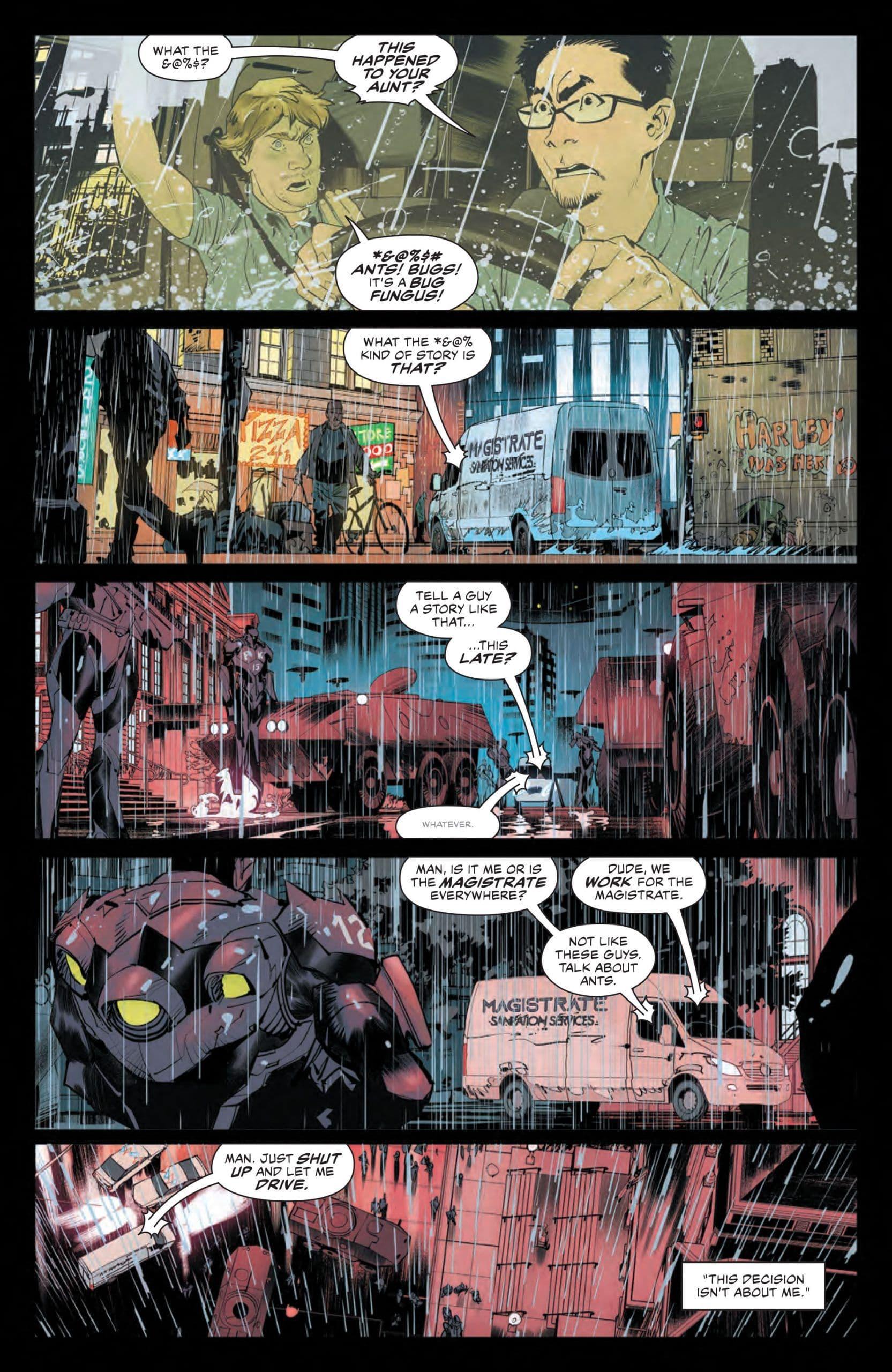 Detective-Comics-1043-5-scaled