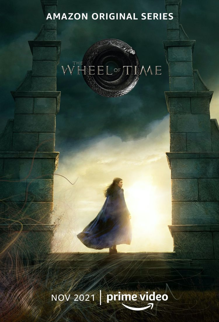 wheel-of-time-poster