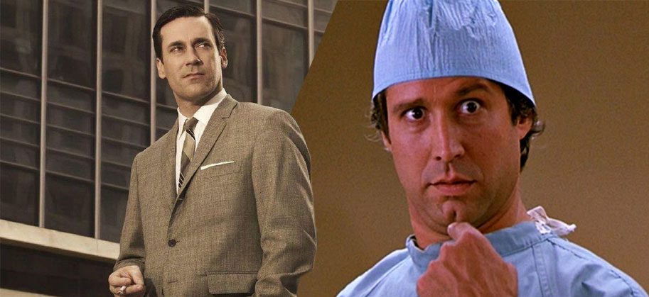confess-fletch-long-in-development-comedy-adds-trio-to-cast