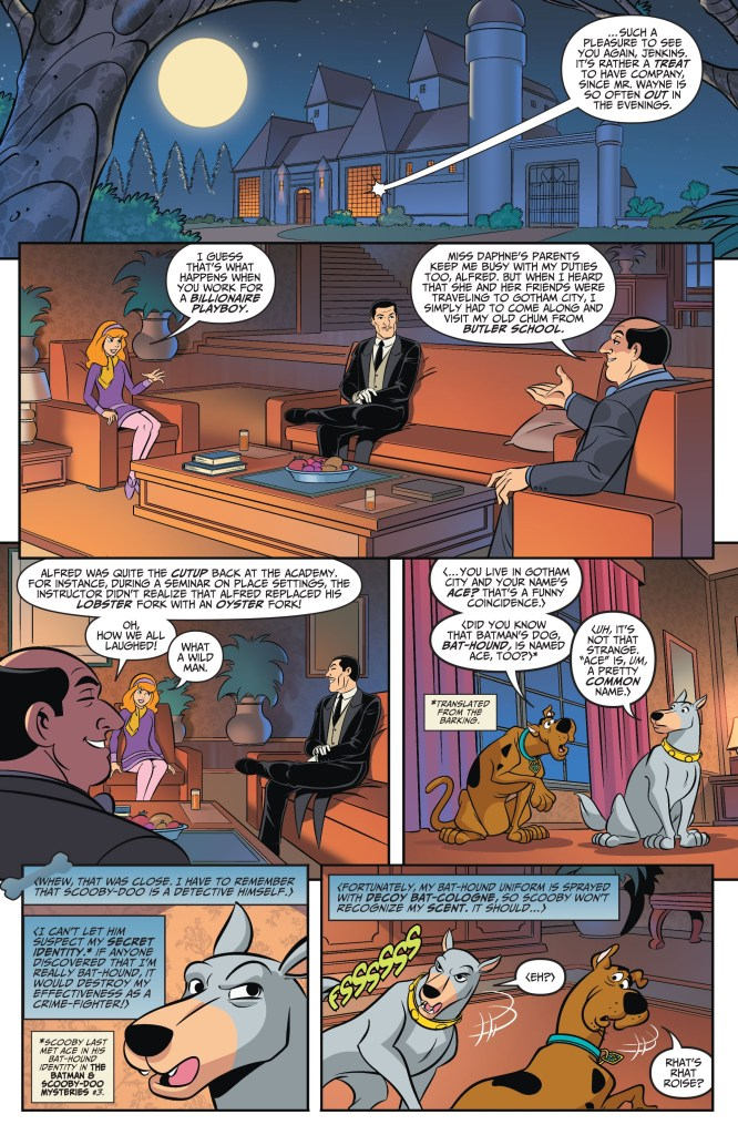 The-Batman-and-Scooby-Doo-Mysteries-7-2