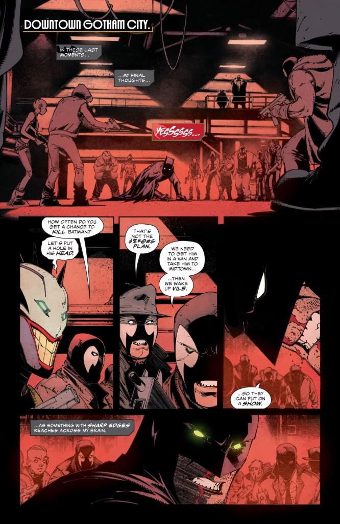 Detective-Comics-1042-3