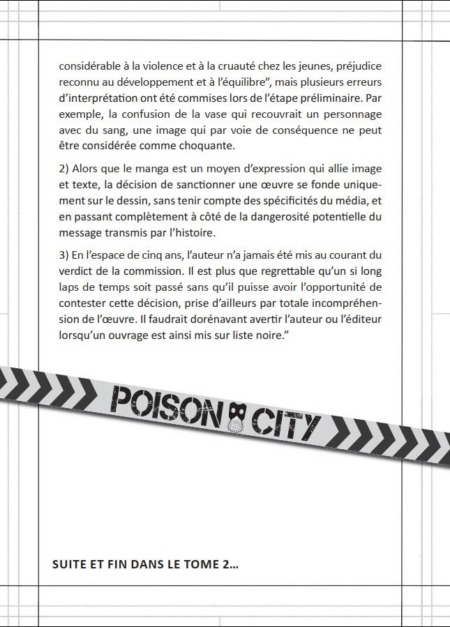 PoisonCity004