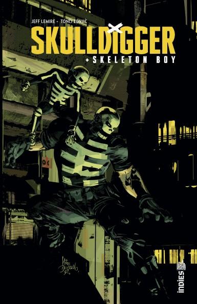 skulldigger-amp-skeleton-boy