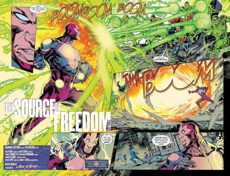 Mister-Miracle-The-Source-of-Freedom-3-4-5