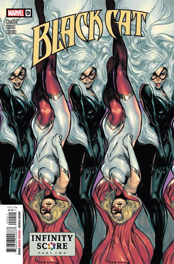Black-Cat-issue-9