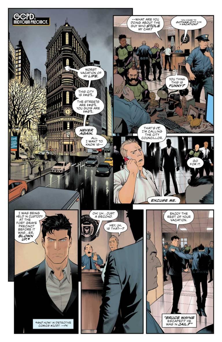 Detective-Comics-1040-3
