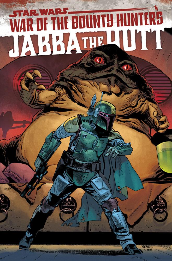 jabba-1-cover-2341