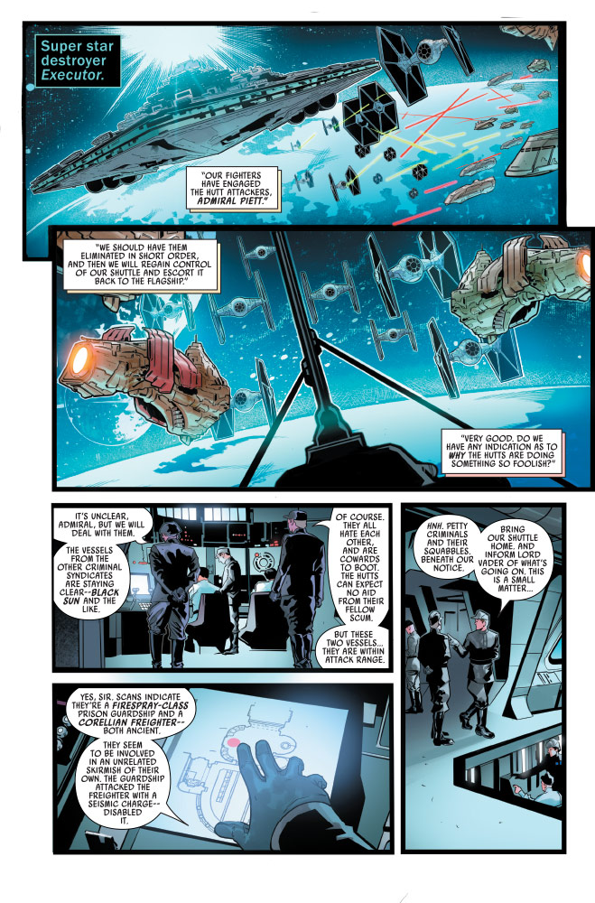 War-of-the-Bounty-Hunters-5-Preview-2
