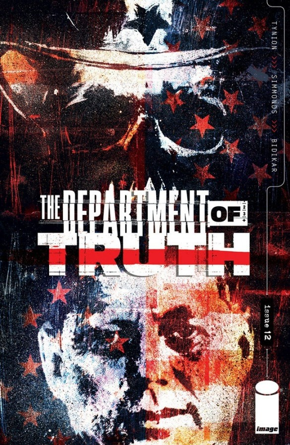the-department-of-truth-12_c
