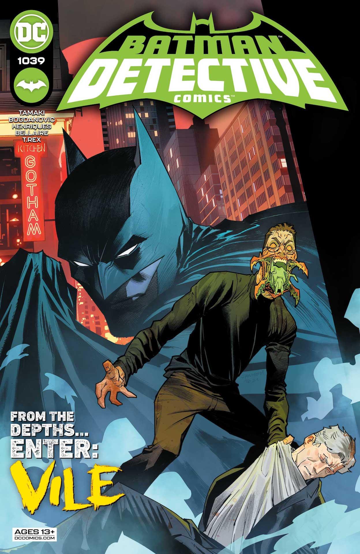 Detective-Comics-1039-1