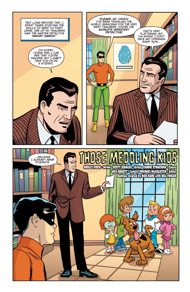The-Batman-and-Scooby-Doo-Mysteries-6-3