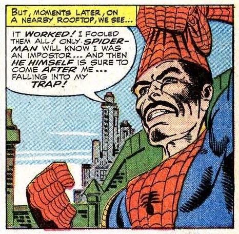 amazing-spider-man-34-1