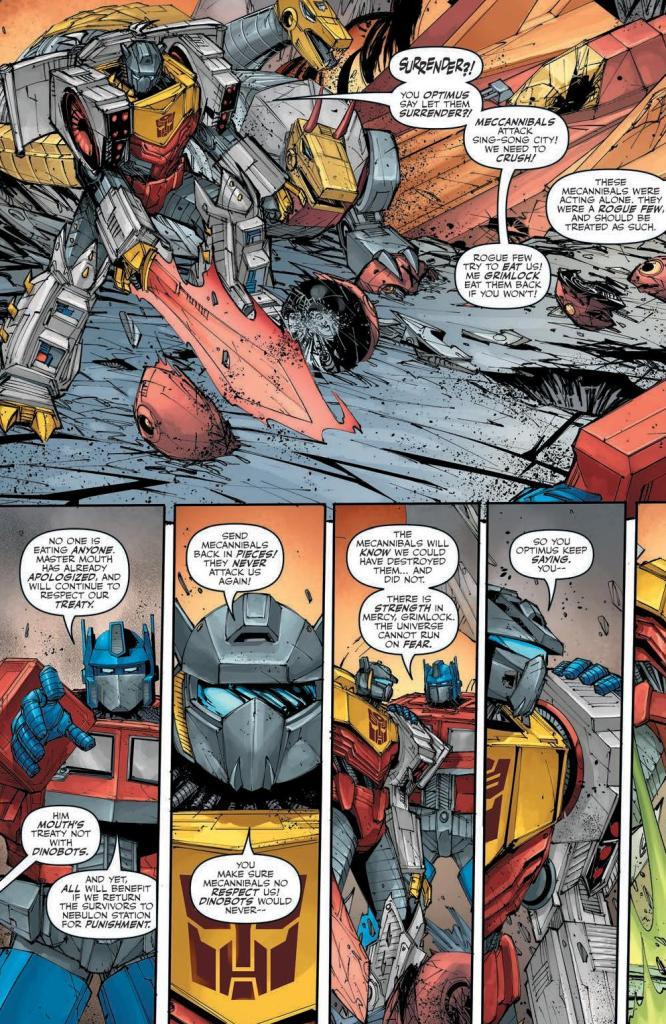 TFKingGrimlock01_pr-page-004