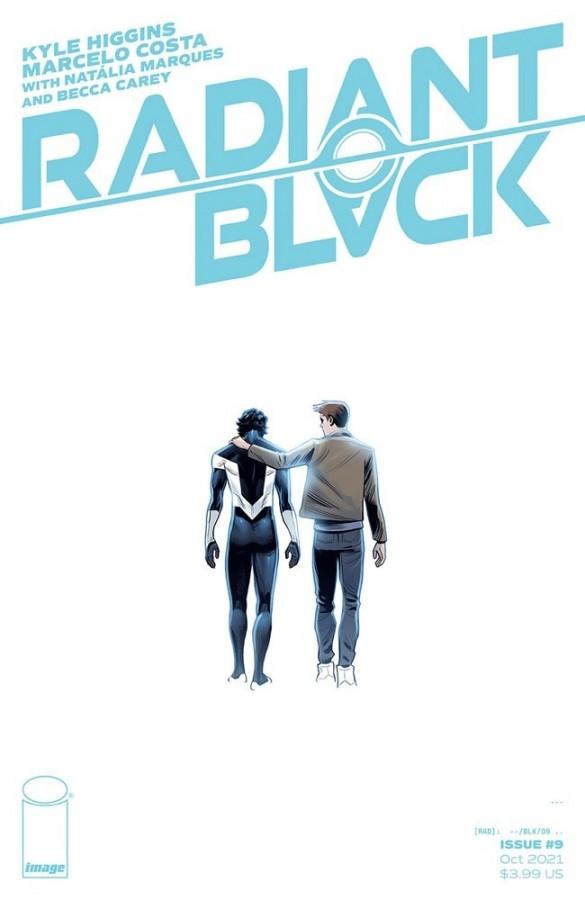 radiant-black-9_a