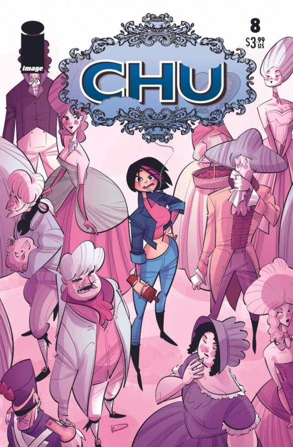 chu-8_c