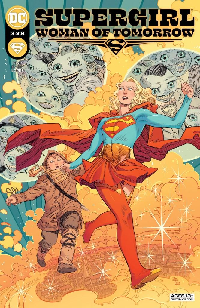 Supergirl-Woman-of-Tomorrow-3-1