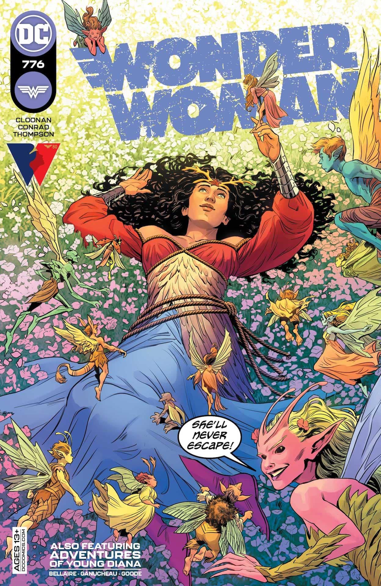 Wonder-Woman-776-1