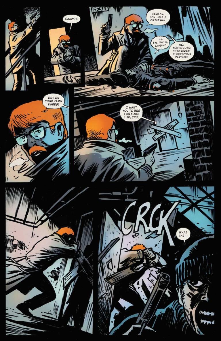 The-Joker-5-5