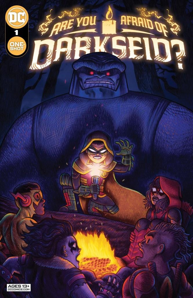 Are-You-Afraid-of-Darkseid-1-1
