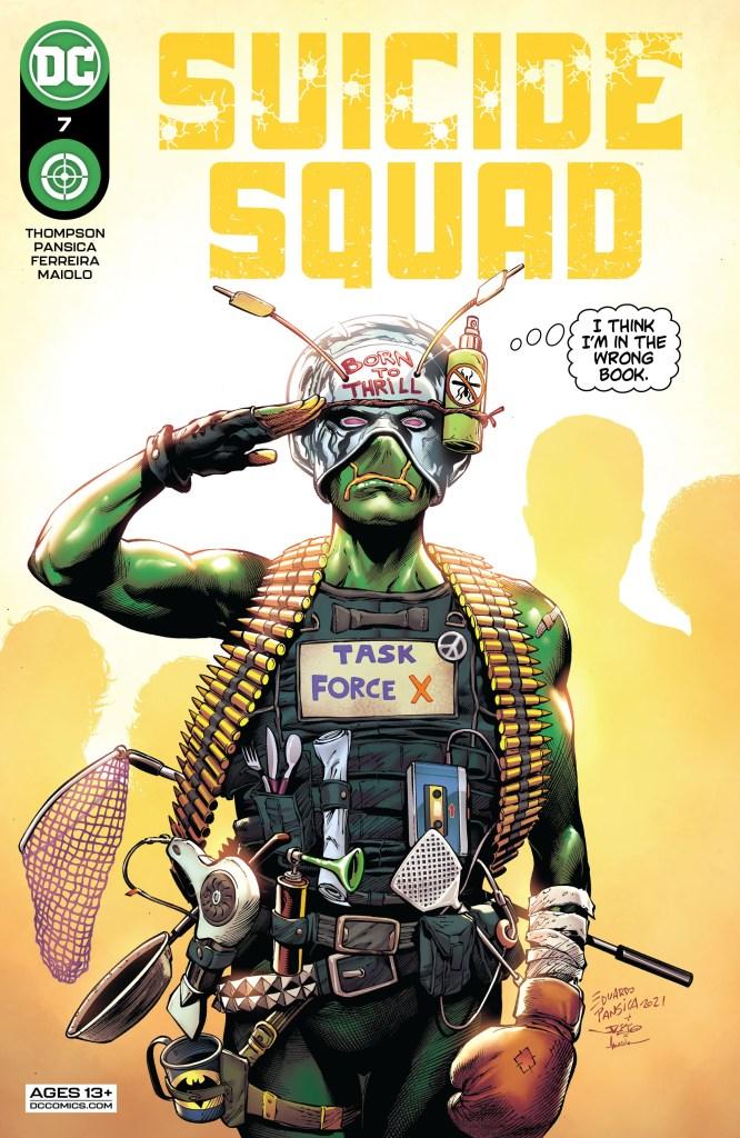 Suicide-Squad-7-1