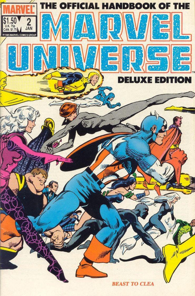 official-handb00k-marvel-universe-yanchus