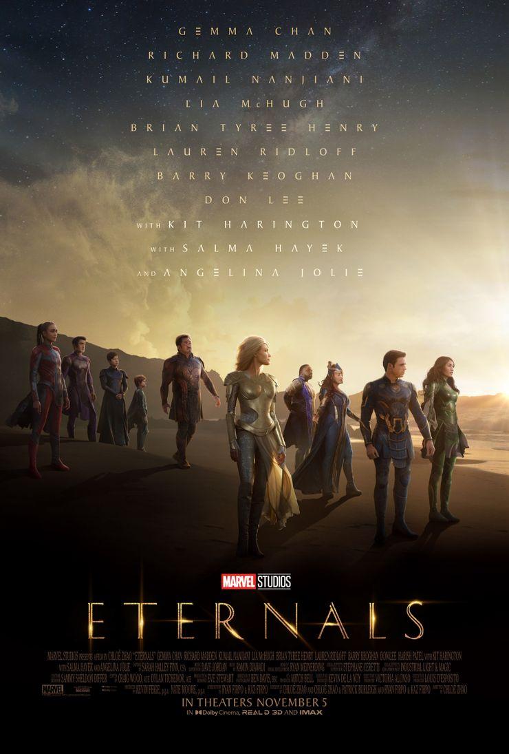 Eternals-Payoff-1-Sheet-v6-Lg