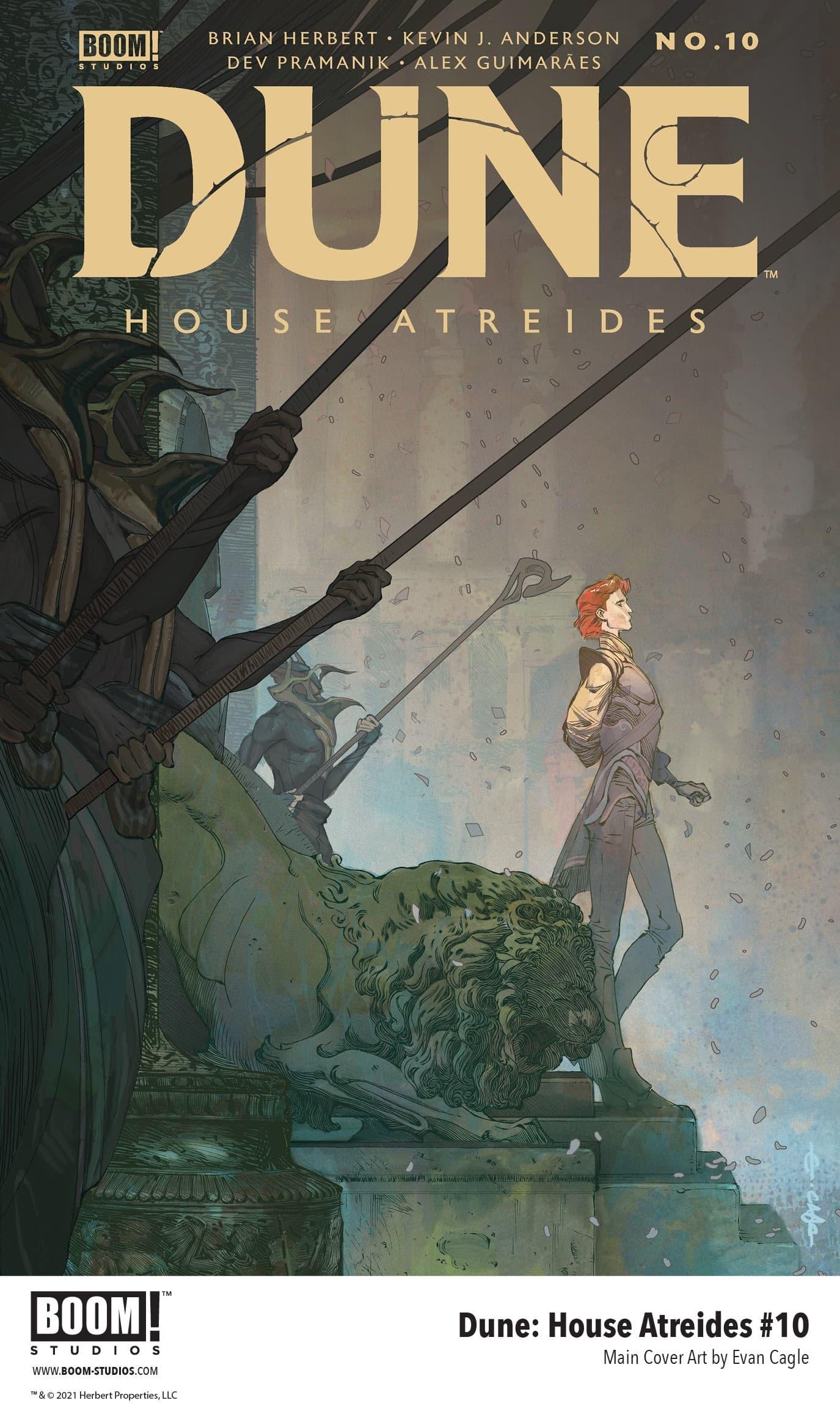 Dune_HouseAtreides_010_Cover_A_Main_PROMO