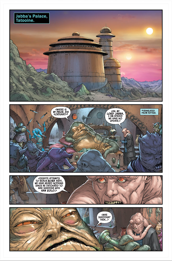 marvel-jabba-1-page-1-2342