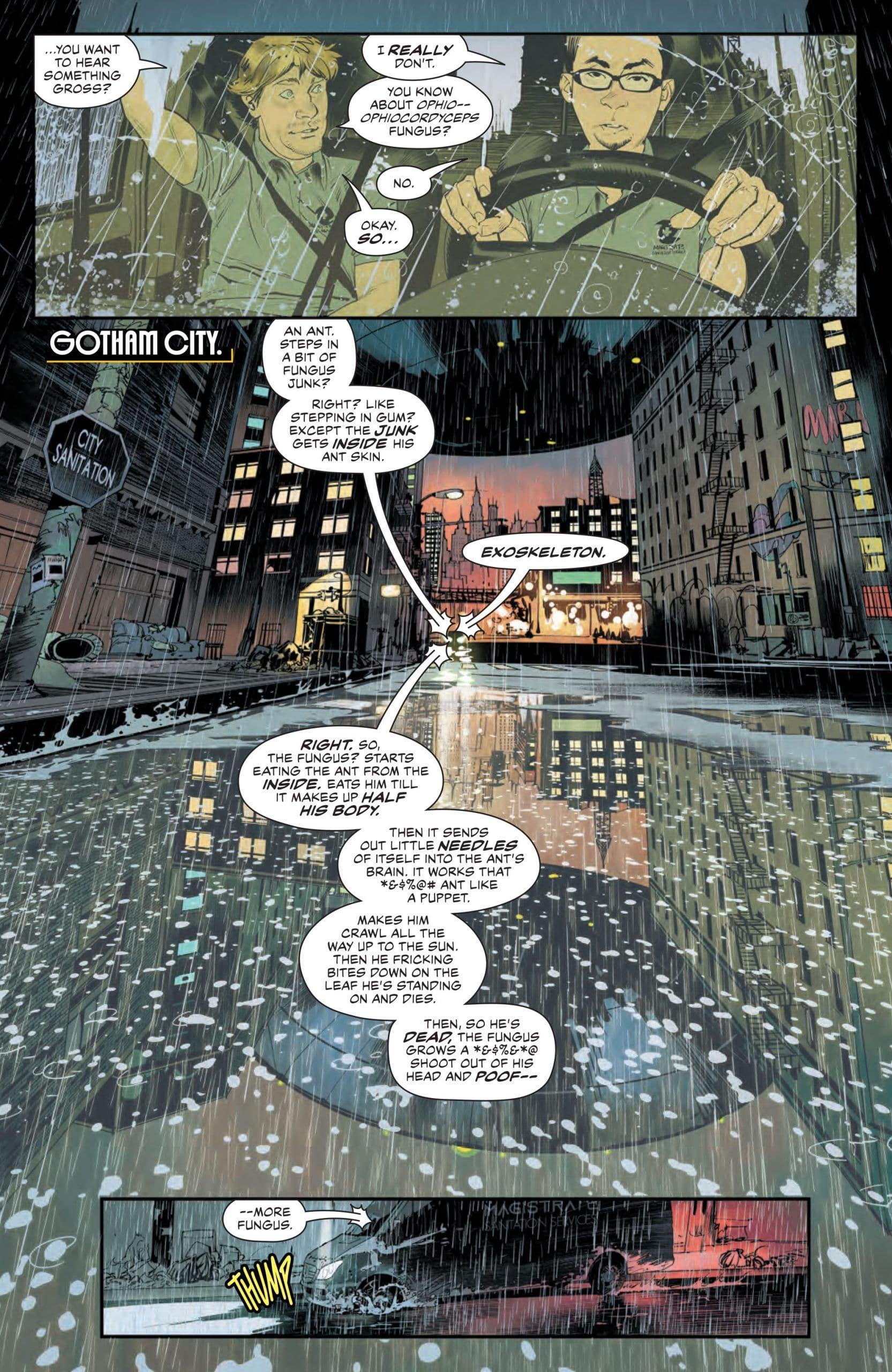 Detective-Comics-1043-4-scaled
