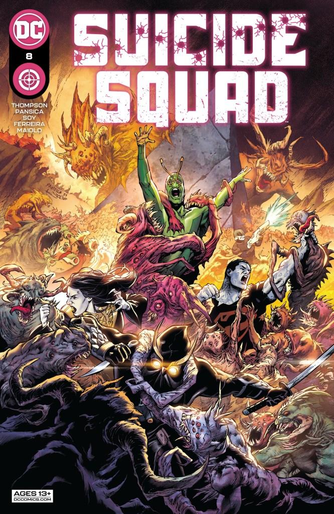 Suicide-Squad-8-1