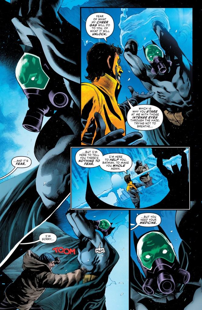 Batman-Urban-Legends-6-6