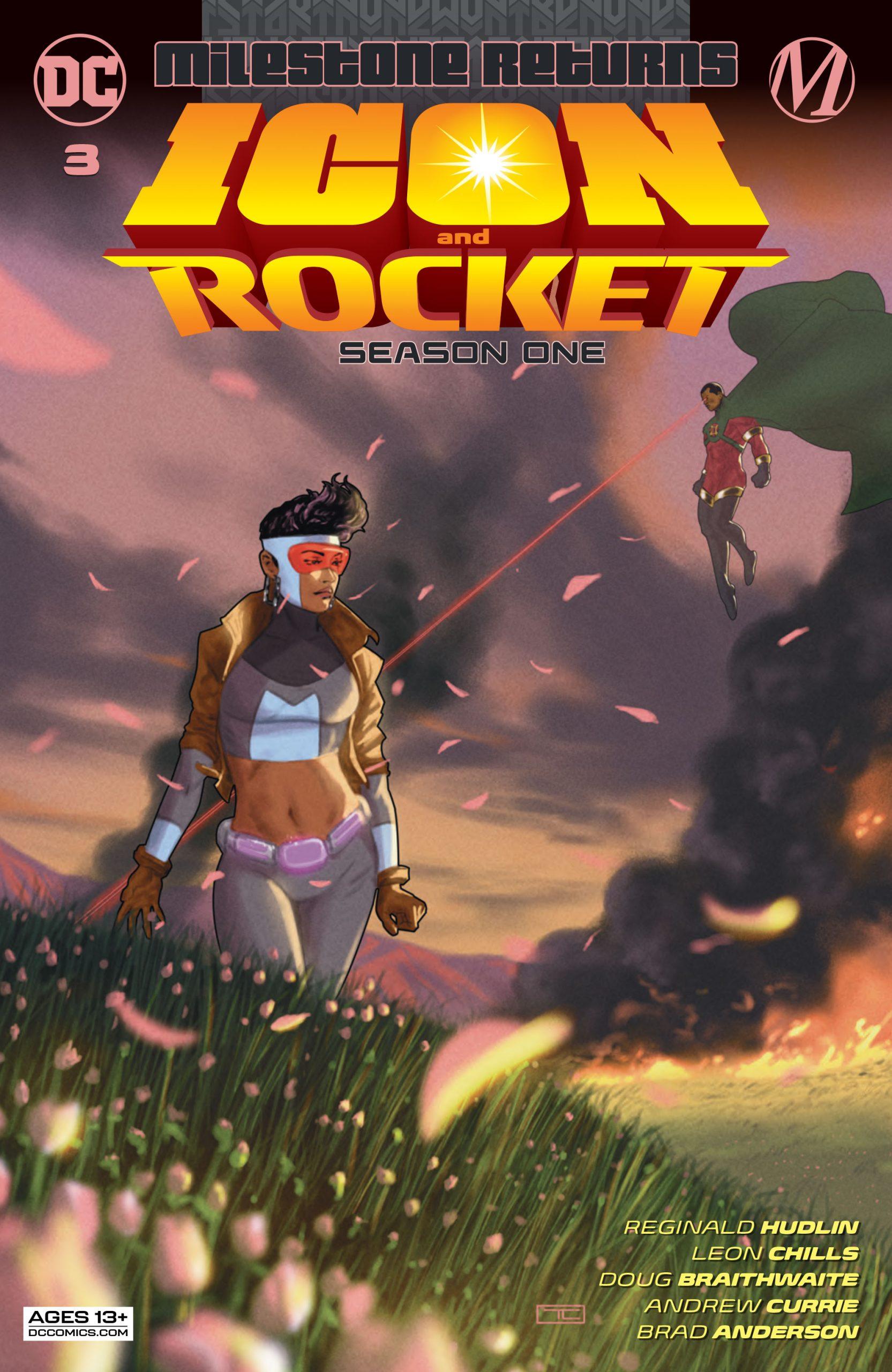 Icon-and-Rocket-Season-One-3-1-scaled