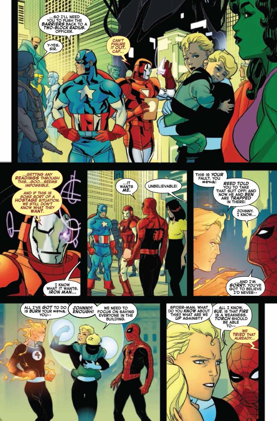 spiderman42