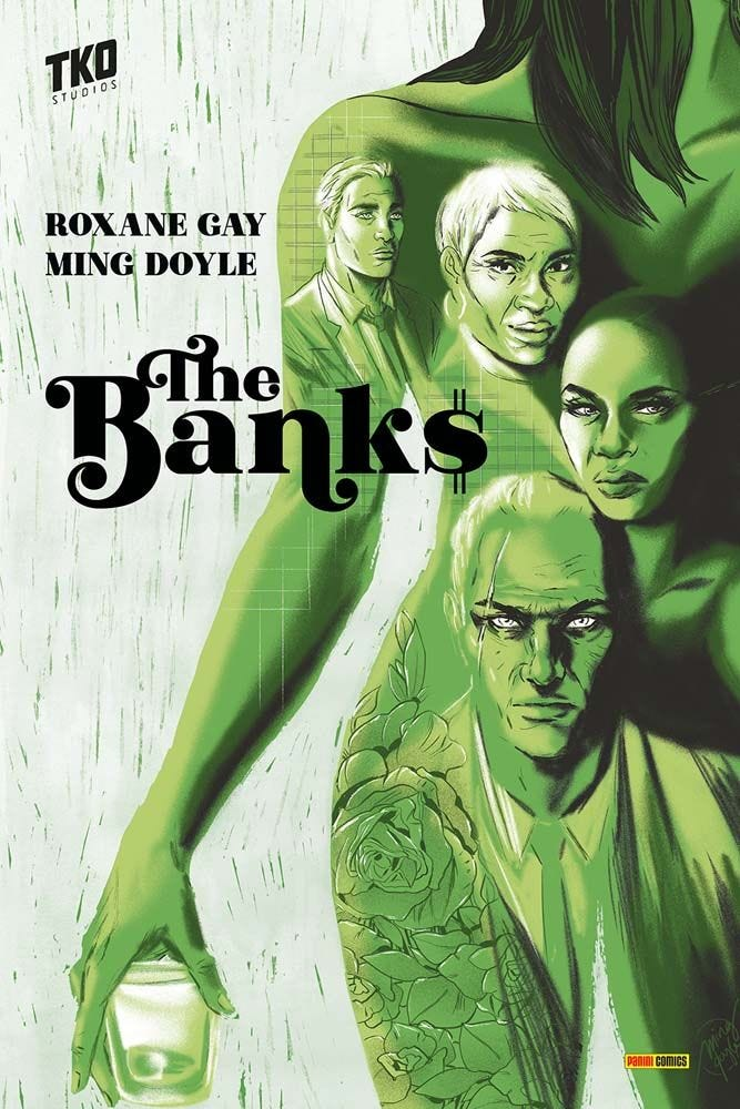 fbank001_min