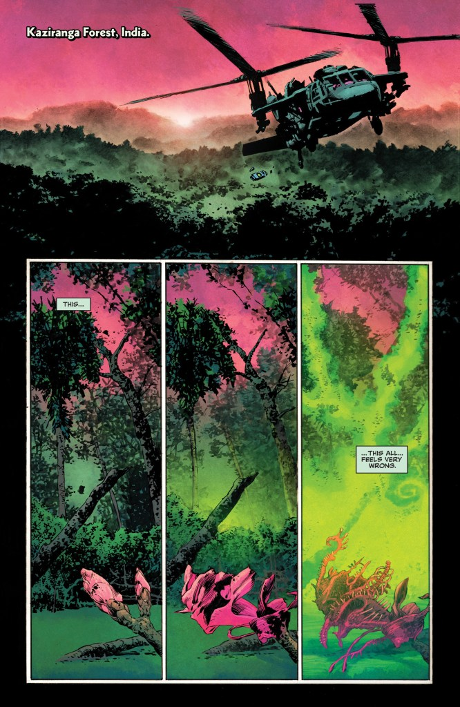The-Swamp-Thing-6-3
