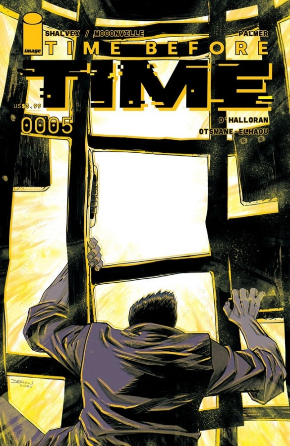 time-before-time-5_a