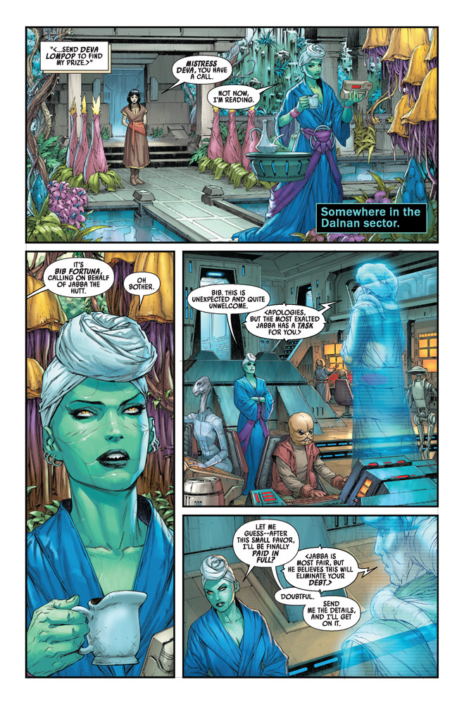 marvel-jabba-1-page-2-2342