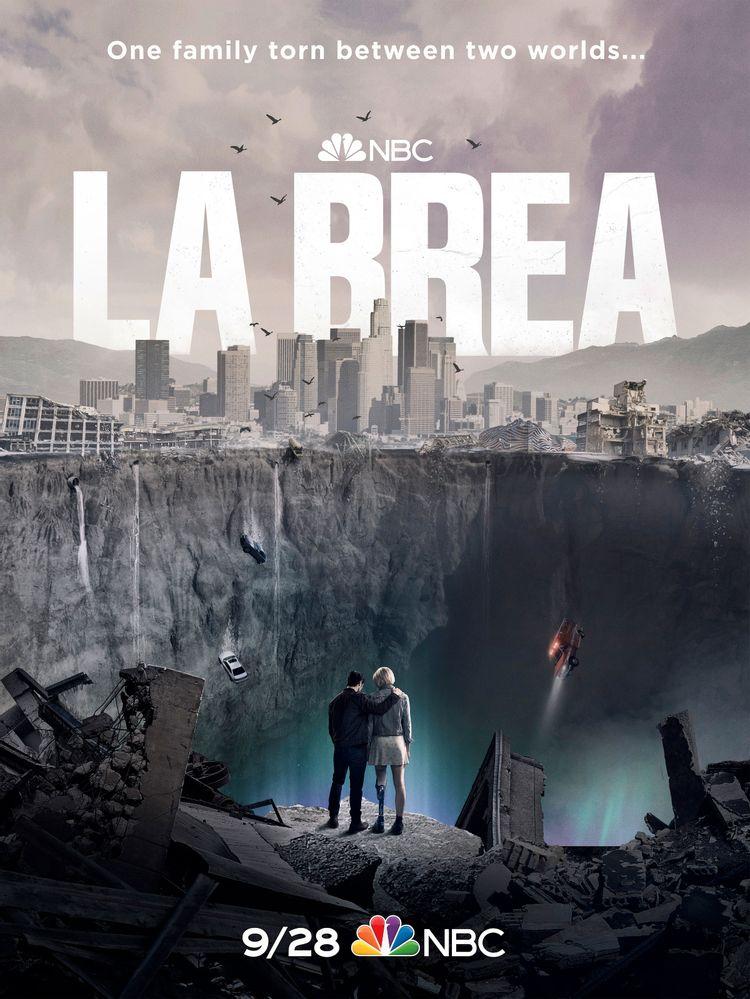 la-brea-season-1-above-poster