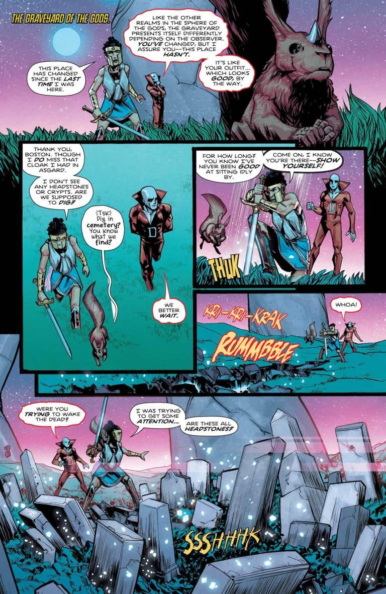 Wonder-Woman-775-4